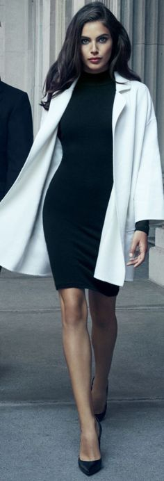Lovely day nights outfits ideas to makes you look beautiful 77
