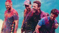 Scandalo Coldplay – concerti a Milano il 3 e 4 luglio 2017, ma i biglietti…