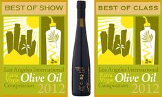 Chacewater Winery & Olive Mill   Award Winning Organic Wines & Extra Virgin Olive Oils   Kelseyville, Lake County, California