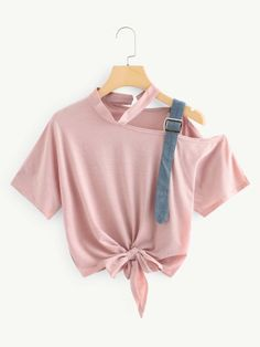 Crop Top Outfits, Cute Casual Outfits, Warm Outfits, Pretty Outfits, Stylish Outfits, Men Casual, Girls Fashion Clothes, Teen Fashion Outfits, Fashion Dresses