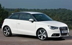 2012 Audi S-Line, In Ice Blue pleaseeeee. Carros Audi, Audi A1, Future Car, Car Parts, Fast Cars, Vehicles, Blue, Wheels, Dreams