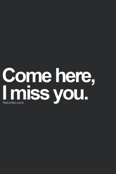 In long distance relationships you always miss one another - but there are…
