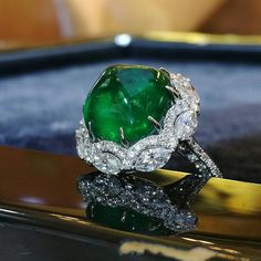 #emerald #Colombiaemerald #collection #magnificent#PrimaGems