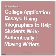 essay wrightessay how to make an introduction argumentative essay organization topics for descriptive writing for grade 7 sample of assignment. Resume Example. Resume CV Cover Letter