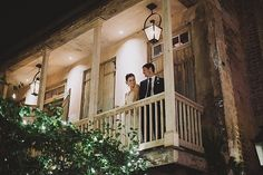 Classic New Orleans Wedding at Race and Religious New Orleans Wedding, Wedding Locations, Wedding Season, Style Me, Wedding Photography, Racing, Gallery, Decay, Classic