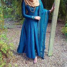 #Repost from @__simplymyview  #pakistanstreetstyle