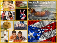 puerto rican memorial day festival las vegas