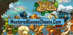 The team of MasteredGamesCheats.Com has come up with The Dummies Guide To Dofus Kamas Cheats And Hacks . The tool is capable of you earning unlimited dofus kamas cheats and unlimited dofus kamas hacks .