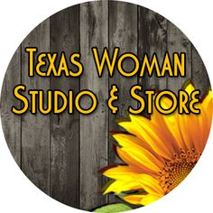 Whimsical Wearable Jewelry-Artist Creations- www.Texaswoman.Etsy.com