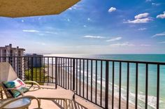 Different Types of Longboat Key Vacation Rentals - Jennette Properties Blog