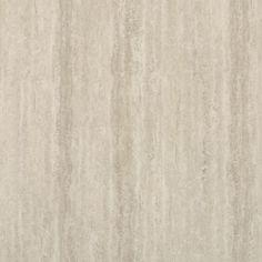 """CORETEC Essentials, STONE+ - Dalles PVC clipsables - """" 50LVTE1857 Lyra"""" Coretec Flooring, Coretec Plus, Dalle Pvc, Imitation Parquet, Sol Pvc, Cork Tiles, Beige Marble, Marble Texture, Trieste"""