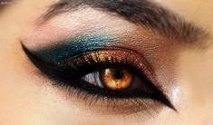 Eye-Makeup-Looks-Design-Ideas-designsmag-20