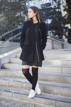 Laura Escanes http://stylelovely.com/galeria/laura-escanes-loves-formula-joven/