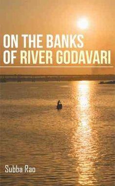 On the Banks of River Godavari