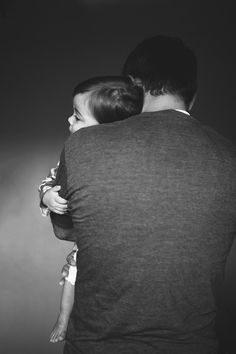 Fathers Love, Father And Son, Mother Daughters, Children Photography, Family Photography, Family Portraits, Family Photos, Family Posing, Daddy Daughter Pictures