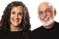 Omega Institute.... Cultivating a Lasting and Loving Relationship by John Gottman and Julie Schwartz Gottman