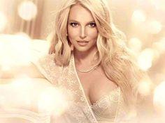 BEM-VINDO AO E.S.P FASHION BLOG BRASIL: Britney Spears Fantasy Intimate Edition
