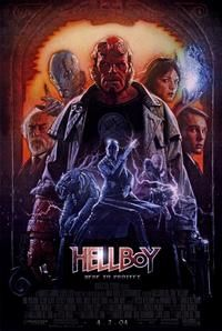 hellboy-movie-poster-2004-1010198020.jpg Sent from Maxthon Cloud Browser (200×298)