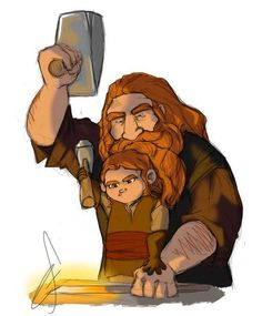 Post with 2335 votes and 116691 views. Shared by Character images for my dungeons and dragons characters (mostly females) Character Creation, Fantasy Character Design, Character Concept, Character Art, Fantasy Dwarf, Fantasy Rpg, Fantasy Artwork, Dungeons And Dragons Characters, Dnd Characters