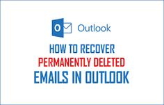 Hotmail, accessible as a part of the MS Office Suite is the best mail customer. Hotmail accompanies various interesting features including calendar, contact and a task manager. It has been discharged as a portable application and accessible on iOS device, Android and Windows working system.