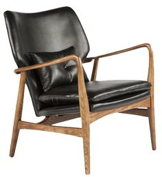 Control Brand FYC924BLKPU Gladsaxe Leatherette Arm Chair - See more at: https://www.decorist.com/finds/51179/control-brand-fyc924blkpu-gladsaxe-leatherette-arm-chair/