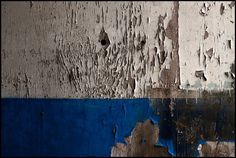 All sizes | White Over Blue | Flickr - Photo Sharing!