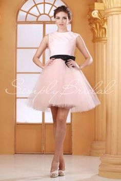 Wedding Dress by SimplyBridal. . USD $99.99