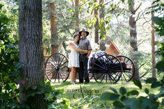 1000 Images About Elope Niagaras Little Log Wedding Chapel On Pinterest