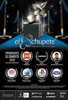 audiencia festival de eurovision 2014