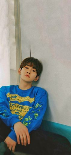"✦ ✦ ✦ ✦ on Twitter: ""12. mashiho… "" Im Going Crazy, Hyun Suk, Treasure Boxes, Dinosaur Stuffed Animal, Survival, Wallpaper, Streetwear, Polaroid, Fandom"