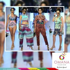 How many 'Likes' for these gorgeous collections by ‪#‎designer‬ ‪#‎HarshAgarwal‬? ‪#‎GioneeIBFW‬ ‪#‎Goa‬ To shop from our ‪#‎brand‬ ‪#‎OmanaFashion‬, visit our website: www.omanfashion.com