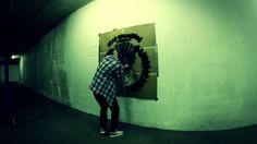 My Peak Challenge 2015 | Sam Heughan | Pinterest | Sam ...