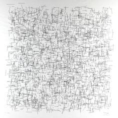 Galerie D'art, Computer Art, A Level Art, Diagram, Abstract, Words, Drawings, Pattern, Inspiration