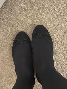 Ballet Dancers, Ballet Flats, Better Love, Friend Pictures, Shoe Collection, I Am Awesome, Tights, Slippers, Dance Shoes