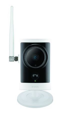 Helping you Secure your home, business and personal property with a Complete Surveillance System. Surveillance Systems include Wired or Wireless Cameras, Video Recording Devices and all necessary Video Cables and Components. Best Security Cameras, Wireless Home Security Cameras, Home Security Camera Systems, Alarm Systems For Home, Home Monitoring System, Covert Cameras, Gadget World, Spy Camera, Surveillance System