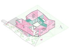 House of would // Elii Arquitectos