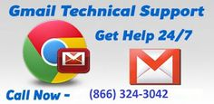 Gmail customer service   1(866)-324-3042: How to Block unwanted emails