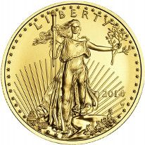 Shop Wholesale Coins Direct's selection of American Gold Eagle coins for sale. We offer unbeatable prices on golden eagle coins and bullion.