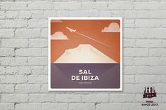 Cuadros Hi Ibiza ORIGINAL SINCE 2013 Sak de Ibiza (edición especial de agosto) PVC de 5mm con soporte para colgar en pared. Medidas: 40x40 cm Design by: David Tur #hiibiza #hibiizaoriginal #hiibizaoriginalsince2013 https://www.facebook.com/hi.ibiza/ https://www.facebook.com/davidturdesign/