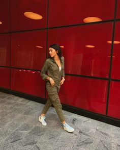 Zendaya's 12 Best Outfits Ever | Her Campus