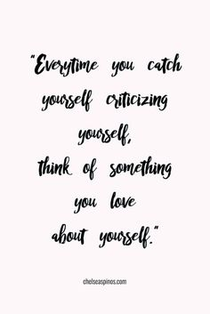 10 Best Body Confidence Quotes images