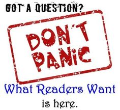 What Readers Want – Series vs. Standalone Books