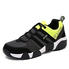 low priced 12056 eb22e Cheap running shoes, Buy Quality running shoes men directly from China  sport shoes Suppliers  Spring Outdoor New Technology Running Shoes Men Mesh  ...