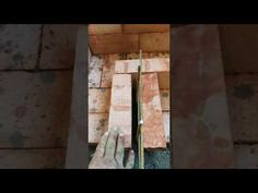 Construire soba rachetă pas cu pas 11 - YouTube Make It Yourself, Wood, Youtube, Home Decor, Madeira, Woodwind Instrument, Wood Planks, Trees, Interior Design