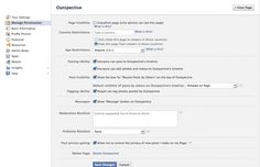 How To Improve Facebook EdgeRank Using This Hidden Feature