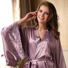 91 Best Elegant Loungewear for Women images  f6fef86ee