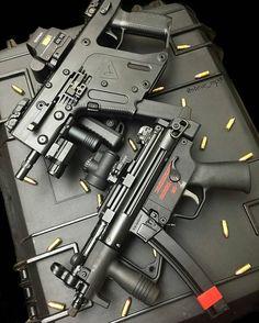Via @steve_mp5 -  #weaponcrushwednesday Nuff said.. follow @gunfreaks#weaponsreloaded #RVLVR #defendthesecond #guns #gunfreaks #gun #firearms