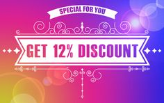 10/1/2015 Special for you - our customers! Great discount on everything we sell, don't miss it.  Get your coupon code here by clicking the image! *Offer Expires October 4th at midnight! #new #promotion #cigarettes #discount #dutyfree #america #usa #worldwide #alcohol #tobacco #spirits #accessoris #fragrances #perfumes #lighters #lifestyle #special #cigars