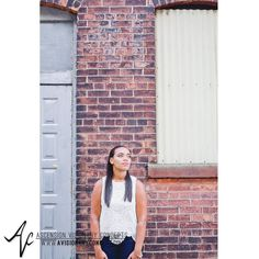 New blog post featuring #classof2016 @autumnnsierraa is now available for your viewing pleasure. Check it out at http://ift.tt/1w7DNzW! Like - Follow - Tweet @avisionary1 on Instagram & Twitter and on Facebook at Ascension Visionary Concepts! #ascensionvisionaryconcepts #seniorphotography