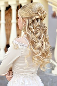 Wedding Hair Style . - The Greatest Wedding Hair Styles In This Year. Visit Our New Website Online For More Details.